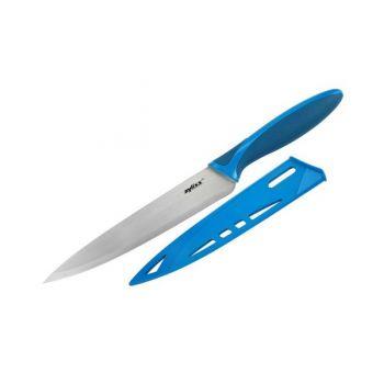 Zyliss E72414 20cm Doğrama Bıçağı