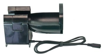 Maglite ARXX185R Şarj Ünitesi