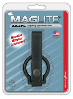 Maglite ASXC046R Fener Bel Askısı