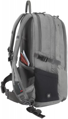Victorinox 32388004 Altmont 3.0 Deluxe Laptop Sırt Çantası - Thumbnail