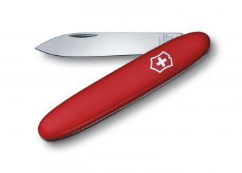 Victorinox 0.6910 Excelsior without keyring