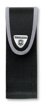Victorinox 4.0823.N SwissTool Micro Kılıf