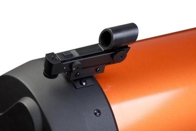 Celestron 51630 Star Pointer Finderscope - Thumbnail
