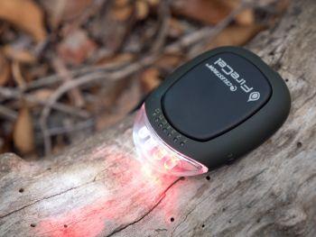 Celestron 93533 Elements Firecel El Isıtıcısı ve Güç Kaynağı