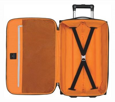 Victorinox 32301001 Werks Traveler 5.0 Kabin Boy Valiz - Thumbnail