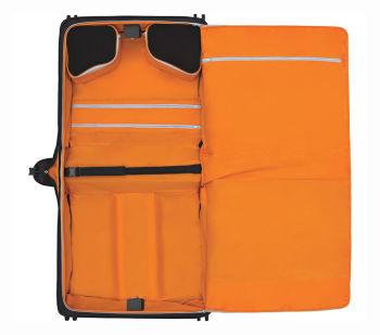 Victorinox 600598 Werks Traveler 5.0 Dual-Caster Elbise Taşıma Çantası