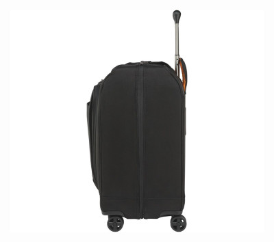 Victorinox 600598 Werks Traveler 5.0 Dual-Caster Elbise Taşıma Çantası - Thumbnail