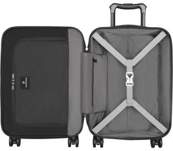 Victorinox 601146 Spectra 2.0 Compact Global Tekerlekli Bavul