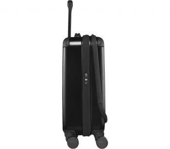 Victorinox 601283 Spectra 2.0 Genişletilebilir Tekerlekli Bavul