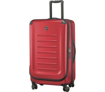 Victorinox 601292 Spectra 2.0 Büyük Boy Genişletilebilir Tekerlekli Bavul