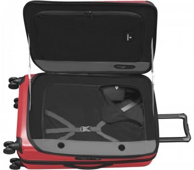Victorinox 601292 Spectra 2.0 Büyük Boy Genişletilebilir Tekerlekli Bavul - Thumbnail