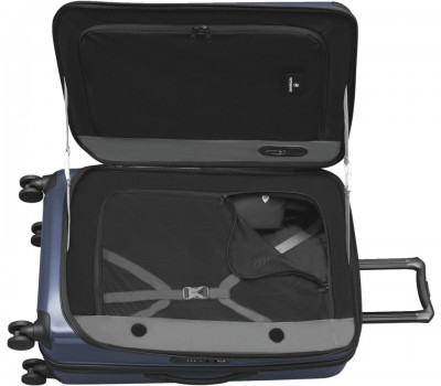 Victorinox 601293 Spectra 2.0 Büyük Boy Genişletilebilir Tekerlekli Bavul - Thumbnail