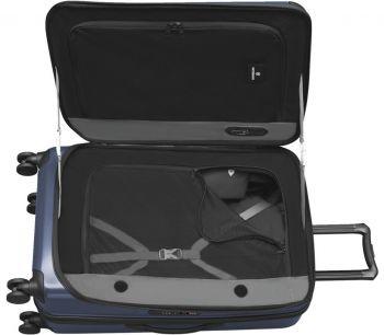 Victorinox 601293 Spectra 2.0 Büyük Boy Genişletilebilir Tekerlekli Bavul