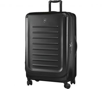 Victorinox 601294 Spectra 2.0 Ekstra Büyük Boy Genişletilebilir Tekerlekli Bavul