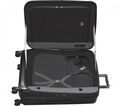 Victorinox 601294 Spectra 2.0 Ekstra Büyük Boy Genişletilebilir Tekerlekli Bavul - Thumbnail