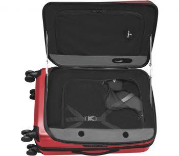 Victorinox 601351 Spectra 2.0 Orta Boy Genişletilebilir Tekerlekli Bavul