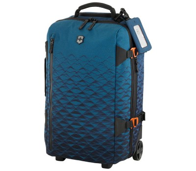 Victorinox 601477 Vx Touring Global Kabin Boy Valiz - Thumbnail
