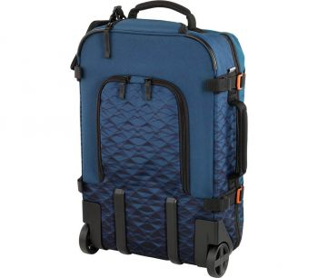 Victorinox 601477 Vx Touring Global Kabin Boy Valiz