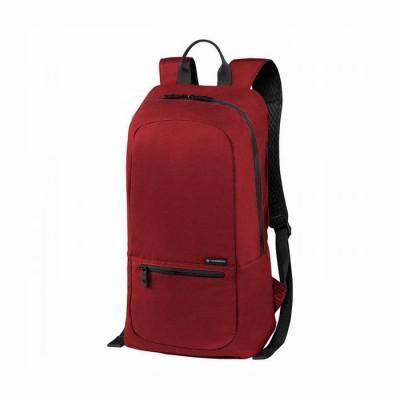 Victorinox 601496 Packable Sırt Çantası - Thumbnail