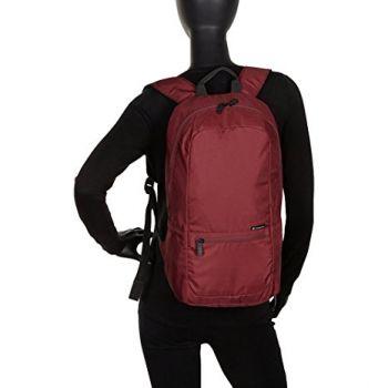Victorinox 601496 Packable Sırt Çantası