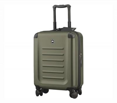 Victorinox 601499 Spectra 2.0 Global Tekerlekli Bavul - Thumbnail