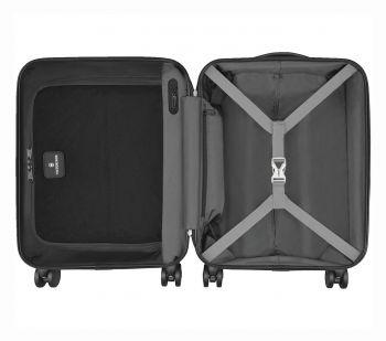 Victorinox 601499 Spectra 2.0 Global Tekerlekli Bavul