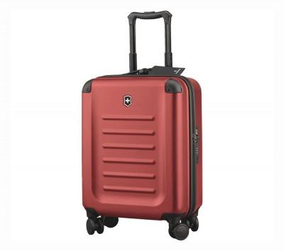 Victorinox 601500 Spectra 2.0 Global Tekerlekli Bavul - Thumbnail
