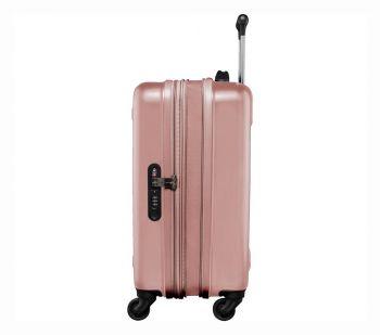 Victorinox 601698 Etherius Global Genişletilebilir Tekerlekli Bavul