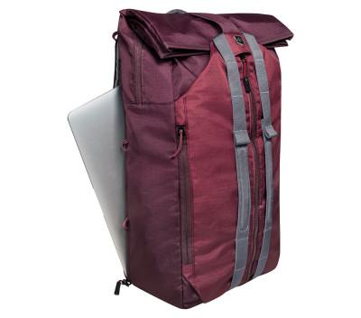 Victorinox 602132 Altmont 3.0 Deluxe Duffel Laptop Sırt Çantası - Thumbnail