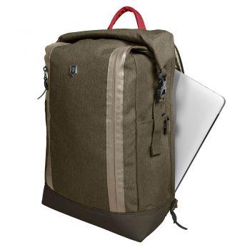 Victorinox 602148 Altmont 3.0 Rolltop Laptop Sırt Çantası