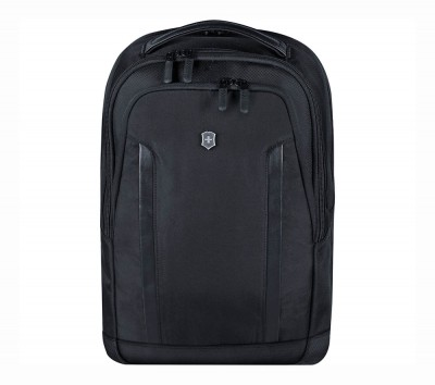 Victorinox 602151 Altmont 3.0 Compact Laptop Sırt Çantası - Thumbnail