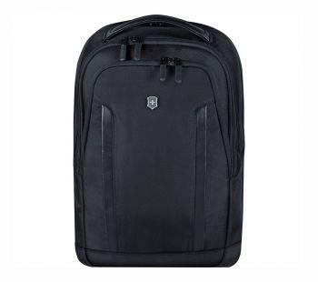 Victorinox 602151 Altmont 3.0 Compact Laptop Sırt Çantası