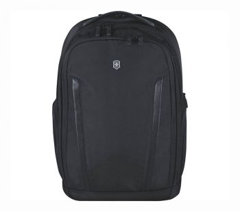 Victorinox 602154 Altmont 3.0 Essentials Laptop Sırt Çantası