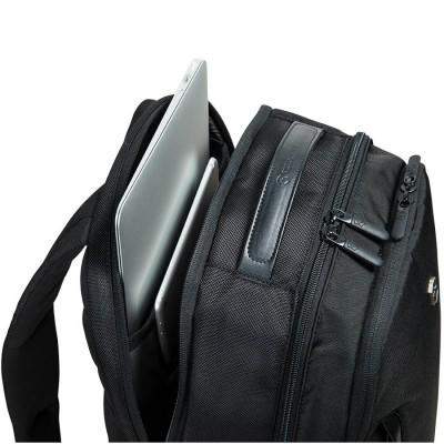 Victorinox 602154 Altmont 3.0 Essentials Laptop Sırt Çantası - Thumbnail