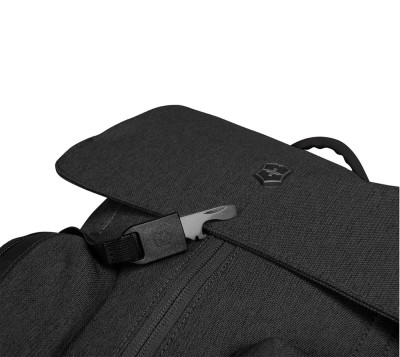 Victorinox 602642 Altmont 3.0 Flapover Laptop Sırt Çantası - Thumbnail