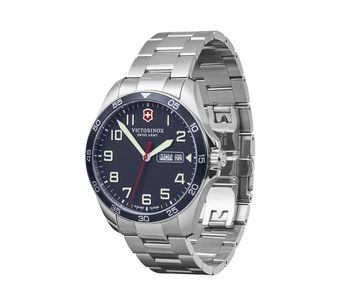 Victorinox Swiss Army 241851 Fieldforce Saat