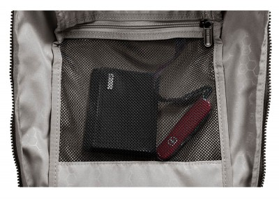 Victorinox 602139 Altmont 3.0 Compact Laptop Sırt Çantası - Thumbnail