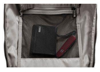 Victorinox 602139 Altmont 3.0 Compact Laptop Sırt Çantası