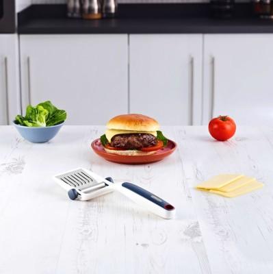 Zyliss E900036 Peynir Dilimleyici - Thumbnail