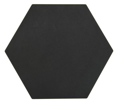 EPICUREAN - Epicurean 020-1714HEX02 Altıgen Slate Servis