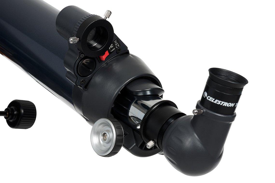 Teleskop celestron astromaster eq teleskop astromaster