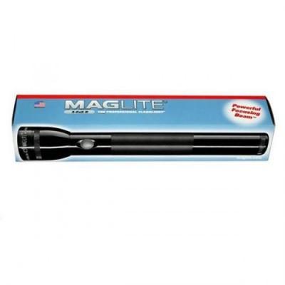 Фонарь maglite 3d