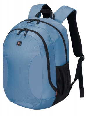 VICTORINOX TRAVEL GEAR - Victorinox 30311709 Oxford Laptop Sırt Çantası