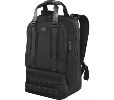 VICTORINOX TRAVEL GEAR - Victorinox 601115 Lexicon Bellevue 15 Laptop Sırt Çantası
