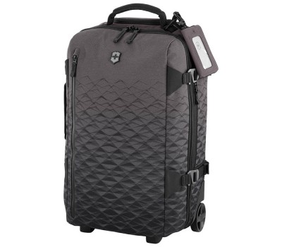 VICTORINOX TRAVEL GEAR - Victorinox 601476 Vx Touring Global Kabin Boy Valiz