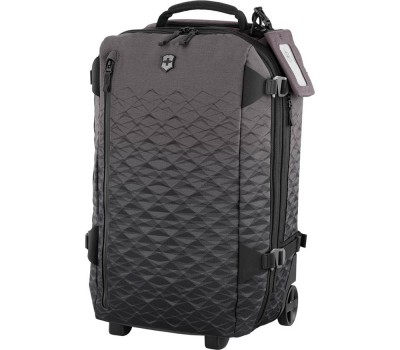 VICTORINOX TRAVEL GEAR - Victorinox 601478 Vx Touring Expandable Large Kabin Boy Valiz