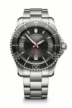 Victorinox Swiss Army 241705 Maverick Mechanical Saat