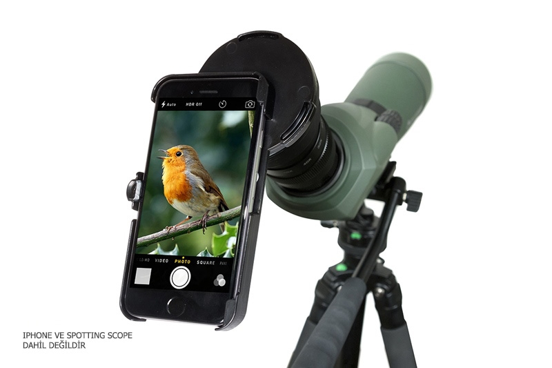 how to download videos to iphone aks celestron 81044 regal m2 iphone 6 plus bağlantı 18769