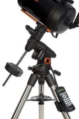 Celestron 12026 Advanced VX 8' Schmidt-Cassegrain Teleskop - Thumbnail