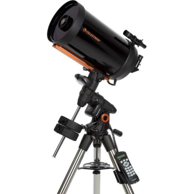 Celestron 12046 Advanced VX 9.25' Schmidt-Cassegrain Teleskop - Thumbnail